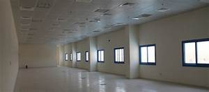 Venus Star Construction  Construction Companies  Dubai  Uae      971 4 2868290