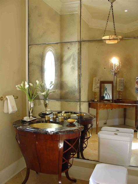 tuscan bathroom ideas powder room design build a comfortable powder room
