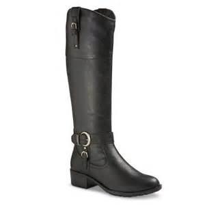 target womens boots coupon target expect more pay less