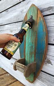 Amazing, Diy, Reclaimed, Wood, Projects, That, Will, Transform, Your, Home