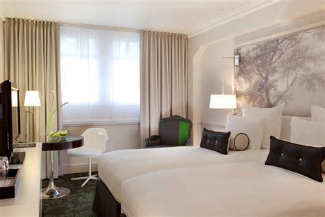 chambres b饕駸 d 233 co chambre luxueuse