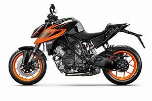 Ktm Super Duke R : 2019 ktm 1290 super duke r guide total motorcycle ~ Medecine-chirurgie-esthetiques.com Avis de Voitures