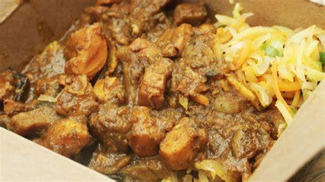 cuisine seychelloise octopus curry seychelles best curry seychelloise