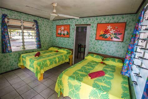 chambre d hote tahiti tikehau chez justine chambres d 39 hôte à papeete