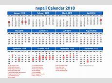 Calendario Eliminatorias 2018 Peru newcalendar