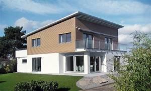 Haus Mit Pultdach : e 15 214 1 mit pultdach neubau hausideen so wollen ~ Lizthompson.info Haus und Dekorationen