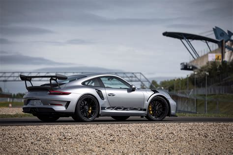 Porsche 911 Backgrounds by Porsche Gt3 Rs Wallpapers Top Free Porsche Gt3 Rs