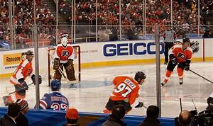 List of Philadelphia Flyers players - Wikipedia