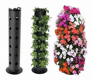 Vertikal Garten System : polanter vertical gardening system video home design ~ Sanjose-hotels-ca.com Haus und Dekorationen