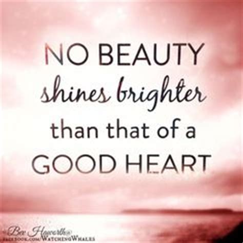 No Makeup Still Pretty Quotes