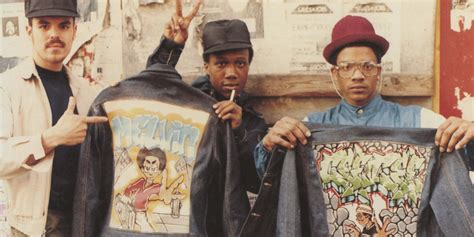 fresh dressed documentary schools   hip hop