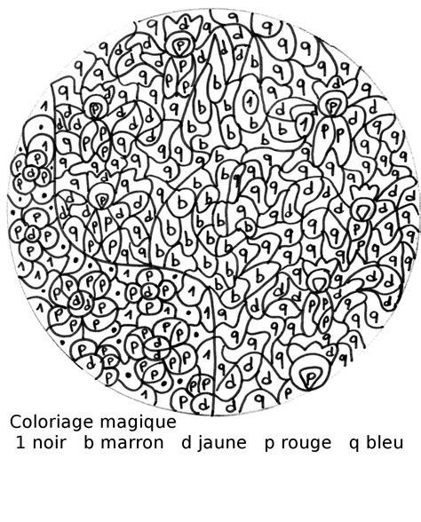 dessin de loup assis maternelle coloriage magique loup assis