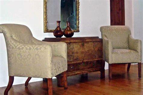 Buy Single Cushion Chair In Lagos Nigeria
