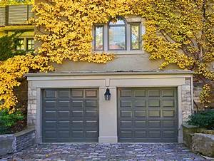 What Are Pros And Cons Of Detached Vs  Attached Garages