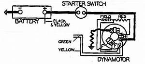Zig Zag Generator Wiring Diagram Mercury Wiring Diagram Wiring Diagram