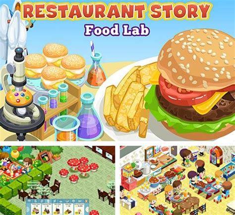 jeux restaurant cuisine jeu de go android gratuit jeu cloud et mining coin