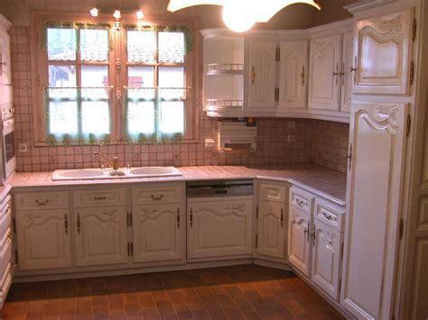 cuisine en i réalisation sur mesure de cuisines ou meubles de cuisine