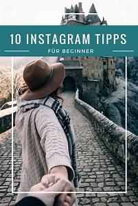Instagram Bilder Ideen : die besten 25 instagram bilder ideen auf pinterest tumblr fotografie tumblr hintergrund und ~ Frokenaadalensverden.com Haus und Dekorationen