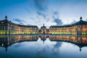 Brienne Auto Bordeaux : location de voiture bordeaux sixt ~ Gottalentnigeria.com Avis de Voitures