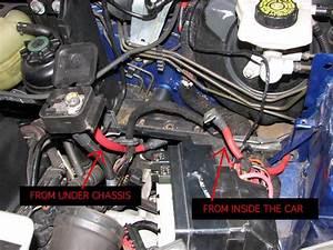 2004 Mini Cooper S Engine Wire Diagram  U2022 Downloaddescargar Com