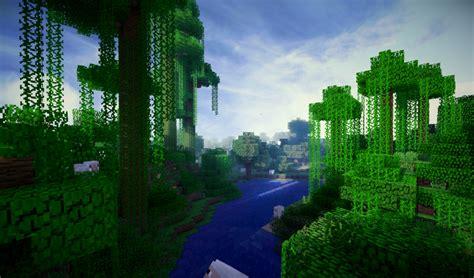 cube world t