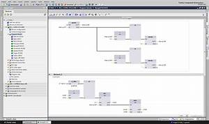 Plc And Ladder Logic