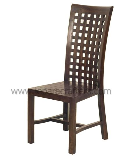 teak dining chairs teak indoor chairs