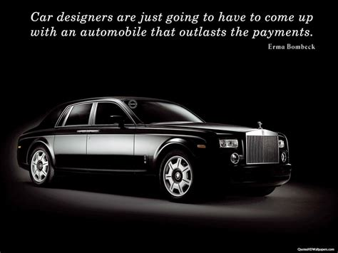 Car Quotes Race Car Quotes For Quotesgram