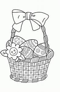 Frohe Ostern Bilder Zum Ausdrucken 22 Kostenlose Vorlagen