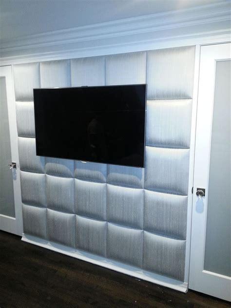 upholstery work custom bed window treatments headboards
