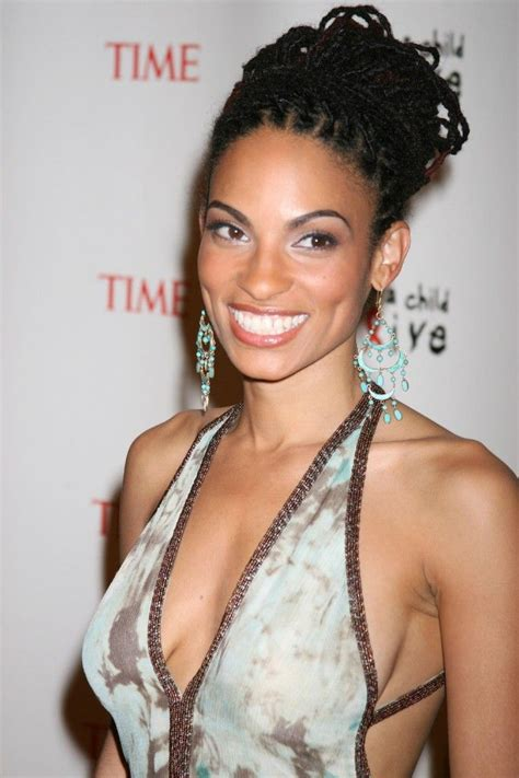 Goapele  Locs   Beautiful Dreadlocs   Locs   Dreads