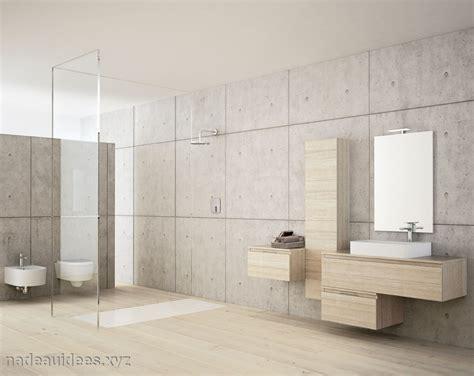 salle de bain naturelle et bois peinture faience salle de bain