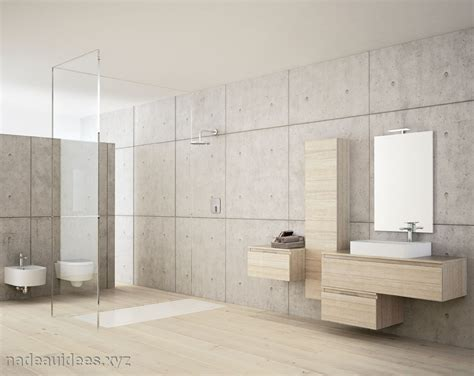 carrelage salle de bain naturelle salle de bain naturelle et bois peinture faience salle de bain