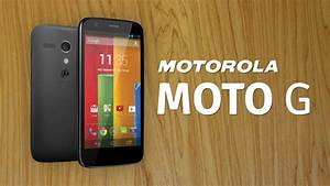 Moto G 2 Review, Specs: Budget Handset With Superior Specs ...