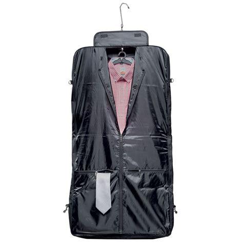 housse de voyage pour v 234 tements bagage meandmy 39091 citasac