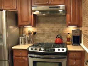 photos of kitchen backsplash 3 ideas to create kitchen tile backsplash modern