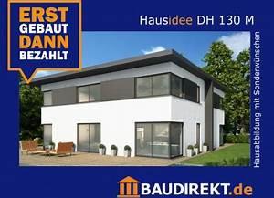 Fertighäuser Bis 200 000 Euro Schlüsselfertig : bis euro bis 150 m fertighaus ~ Sanjose-hotels-ca.com Haus und Dekorationen