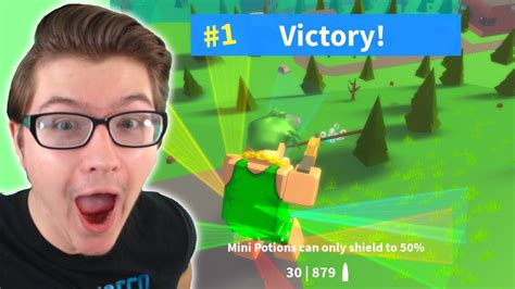 banned  strucid lets play island royale roblox