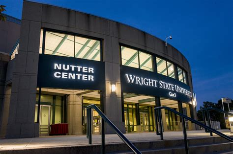 wright state newsroom frequently requested photography