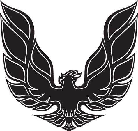 Pontiac Firebird Logo C Vinyl Decal Your Color Choice. Street Lettering. Bone Logo. Circular Logo. Fast Food Stickers. Vehicle Banners. Emerson Logo. Tool Box Stickers. Rear Decals