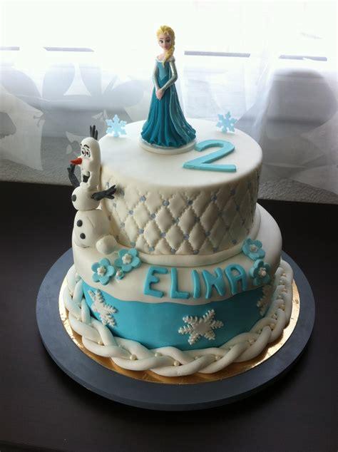 cuisine chimique cake design la reine des neiges chut je cuisine
