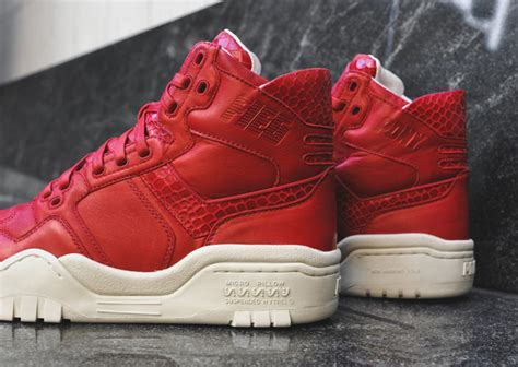 KITH x PONY M 110   Release Date   SneakerNews.com