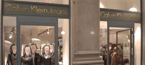 Calvin Klein Jeans Rome | Global Blue