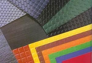 Sol Pvc Souple : acanthe sol sols plastiques et vinyles tous types ~ Edinachiropracticcenter.com Idées de Décoration