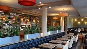 Restaurant Alex München : alex m nchen rotkreuzplatz m nchen rotkreuzplatz 8 ffnungszeiten angebote ~ Markanthonyermac.com Haus und Dekorationen