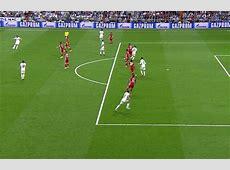RealBayern Ronaldo horsjeu, Piqué cartonne avec un