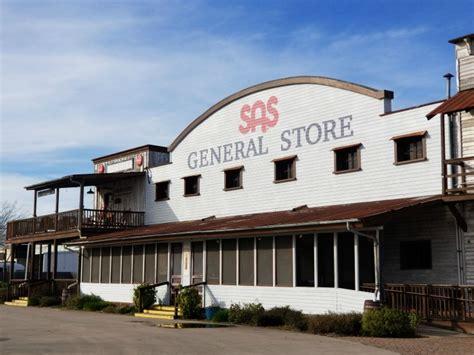 Sas Factory Tour by Factory Tours In San Antonio