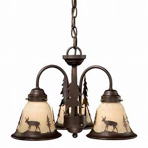 Extra large rustic chandeliers lamp world image