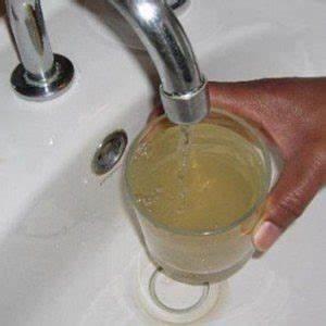 Quand Changer Anode Chauffe Eau : quand faut il remplacer mon chauffe eau blog eau go ~ Melissatoandfro.com Idées de Décoration