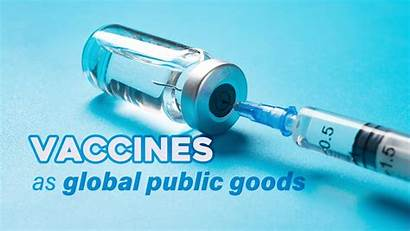 Vaccine Covid Vaccines Accessible Once Makers Coronavirus